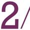 Thumb_logo3