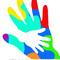 Thumb_logo-1417532911