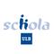 Thumb_scholaulb_twitter-1411568246