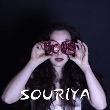 Normal_souriya_2-1412176845