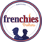 Thumb_logo_frenchies_brothers_barcelona_flat-1459112506
