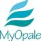 Thumb_myopale-d-4-120-1413064476