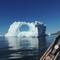 Thumb_iceberg_bucato-1413968555