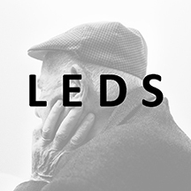 Normal_leds_profil_fb-1522256444