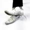 Thumb_al_studio_foto_chaussure2_09_14-1412119545