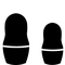 Thumb_logo_platok2
