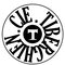 Thumb_logo_tiber-1412002172