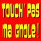 Thumb_logo_kisskissbankbank-1421402366