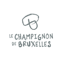 Normal_champidebx_logofin-16-1412155826