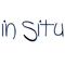 Thumb_logoprofilkisskissbankbank-1460539187