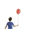 Thumb_ballon_clement_final_cd-1412174493