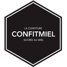 Normal_logo_officiel_confitmiel-1412598835