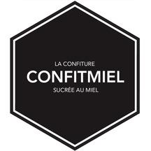 Normal logo officiel confitmiel 1412598835