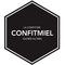 Thumb_logo_officiel_confitmiel-1412598835