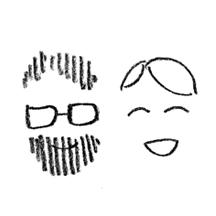 Normal_avatar-1414075010