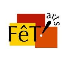 Normal_logo_fet_arts-1412677916