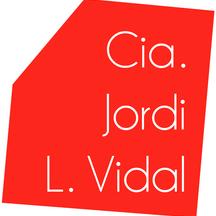Normal_logo_jordi_l_vidal_company-1414942174