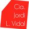 Thumb_logo_jordi_l_vidal_company-1414942174