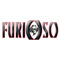 Thumb_avatar_logo_furioso-1413315002