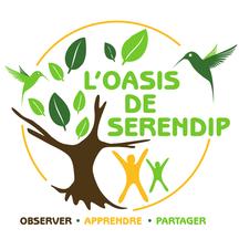 Normal_logo-oasis-serendip-carre-1412844001