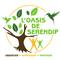 Thumb_logo-oasis-serendip-carre-1412844001