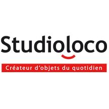 Normal_logo-1414072821