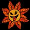 Thumb_badge-1413495556