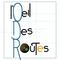 Thumb_logo_odr-1413991946