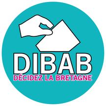 Normal_logo_dibab-01-1413217125
