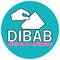 Thumb_logo_dibab-01-1413217125