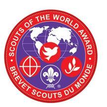 Normal sw badge 1415794526