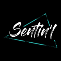 Normal_profil-sentinl-1495546980