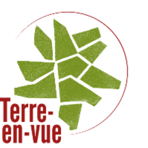 Normal logo terre en vue 1413460573