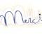 Thumb_merci-dessin-bc3a9rc3a9nice0001-1419440500
