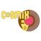 Thumb_logo_216x216-1430997368