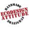 Thumb_ecodesignattitude200x200-1415187921