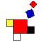Thumb_avatar-1413450553