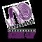 Thumb_r_glisse_clap__logo_retravaill__-_compress_-1413410907
