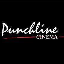 Normal punchline logo v0 black 1413463860