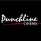 Thumb_punchline_logo_v0_black-1413463860