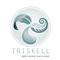 Thumb_logo_bleu_avec_bs-1413820394