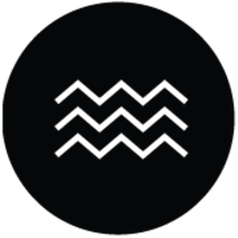 Normal_logo_only_black-1421003188