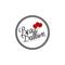 Thumb_logo_beauballon_08-1413585449