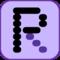 Thumb_logo-pixrebel-violet
