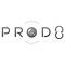 Thumb_logo-prod8-blanc-carre