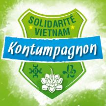 Normal_kontumpagnon-216-216-1416057109