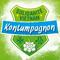 Thumb_kontumpagnon-216-216-1416057109