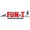 Thumb_logo_fun-t_2014_profil-1414664642