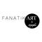 Thumb_logo_fanatikart_carr_-1417786991