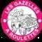 Thumb_logo_gazelles-1415121846